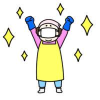 キッチン収納術を調べてわかったキッチン収納のコツと実践したいこと