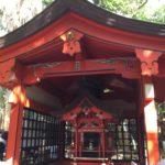 宮崎の青島神社で真砂の貝文やおみくじを体験してきたよ!