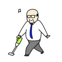 掃除頻度の決め方と適正頻度を調べてみた