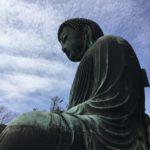 鎌倉の大仏を見に行ってきた!境内や胎内や売店の様子を画像付きで紹介!